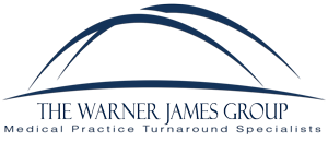 The Warner James Group